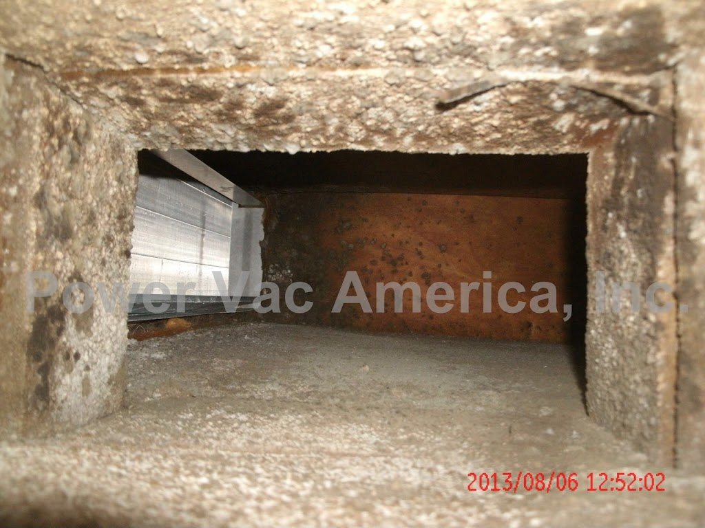 #A1342A Seven Signs That You Need Your Ducts Cleaned PowerVacAmerica Most Effective 3175 Getting Ducts Cleaned pictures with 1024x768 px on helpvideos.info - Air Conditioners, Air Coolers and more