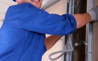 Duct Cleaning in Cypress, TX, Houston, Pearland, Sugar Land, The Woodlands and Nearby Cities