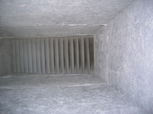 Duct cleaning services in Sugar Land, TX