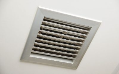 Air Vent Cleaning in Cypress, TX, Houston, Sugar Land, The Woodlands, and Surrounding Areas